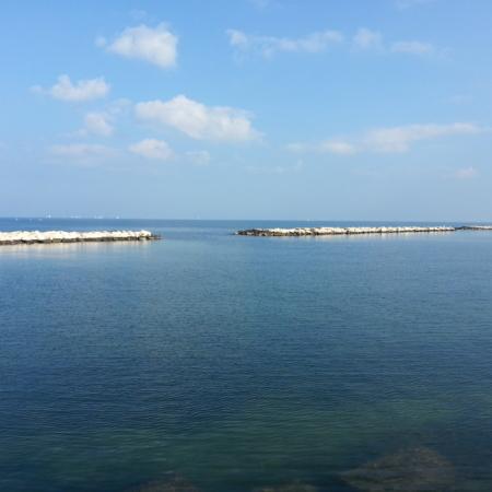 Bari-aeroporto-taxi-ncc